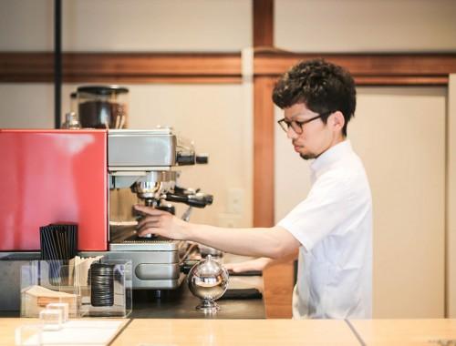 ashleigh-leech-someform-omotesando-koffee-tokyo