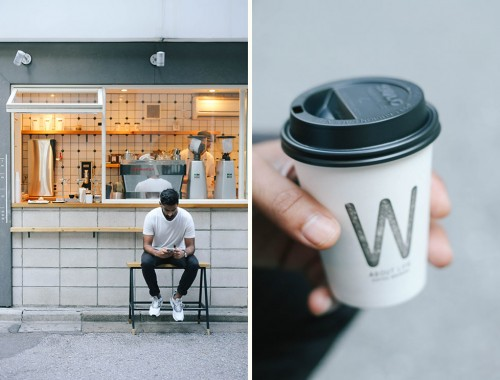 ashleigh-leech-someform-about-life-coffee-brewers-tokyo-japan