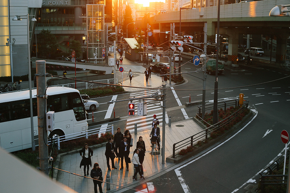 ashleigh-leech-someform-home-time-roppongi-tokyo-japan