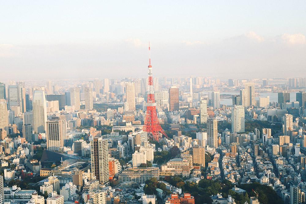 ashleigh-leech-someform-in-roppongi-mori-art-museum-tokyo-tower