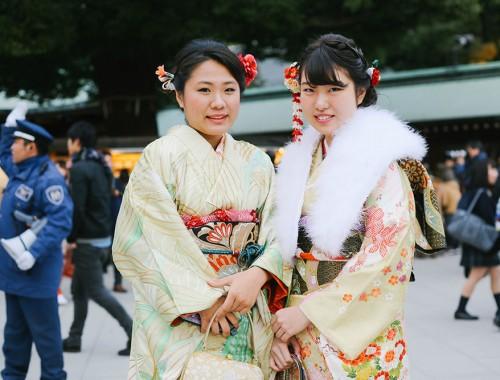 ashleigh-leech-someform-meiji-jingu-coming-of-age-kimono-tokyo-japan-01