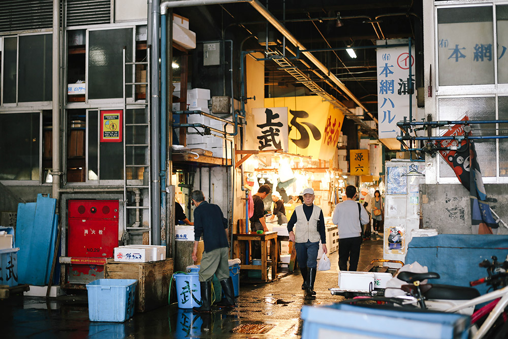 ashleigh-leech-someform-tsukiji-fish-market-tokyo-japan