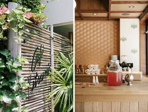 ashleigh-leech-someform-cafe-kitsune-omotesando-tokyo-japan-001